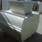 IMG00368-20100805-1151