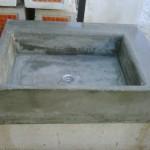 IMG00514-20110713-0839