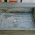 IMG00516-20110713-0839